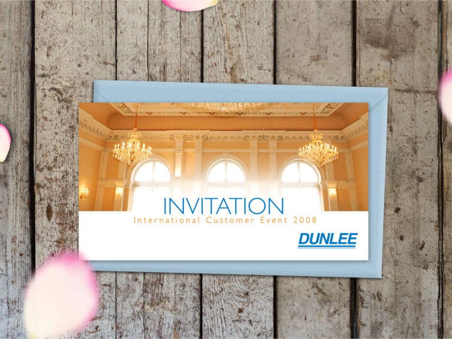 8-Dunlee-Einladung