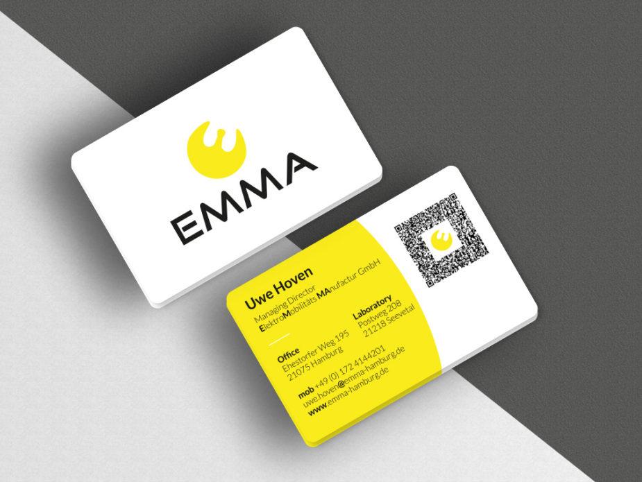 EMMA_VK