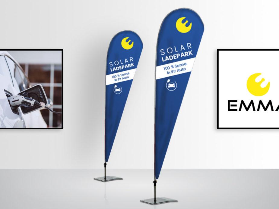 EMMA_flags