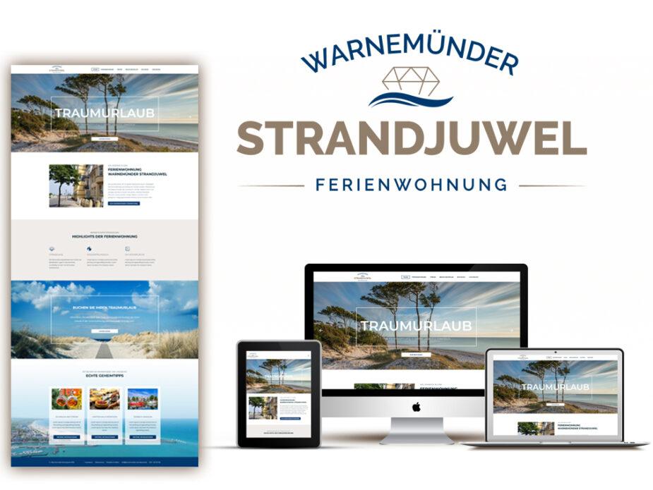 Warnem_Strandjuwel_WEB2